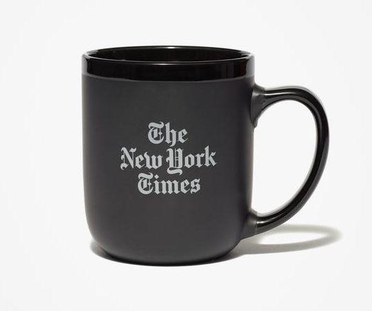 La presse n'échappe pas aux produits dérivés