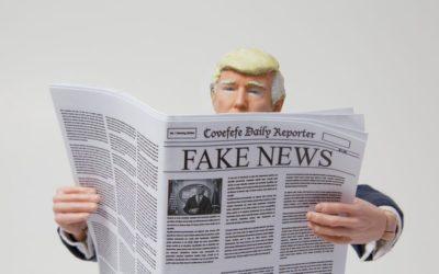 Fake news, et après ?