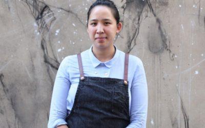 En cuisine avec Céline Pham et Laure Takahashi
