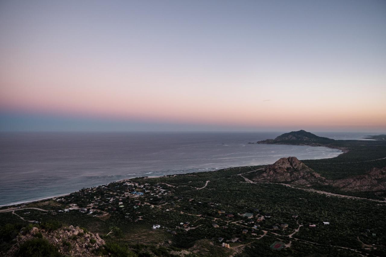 Cabo Nuit JPEG A3