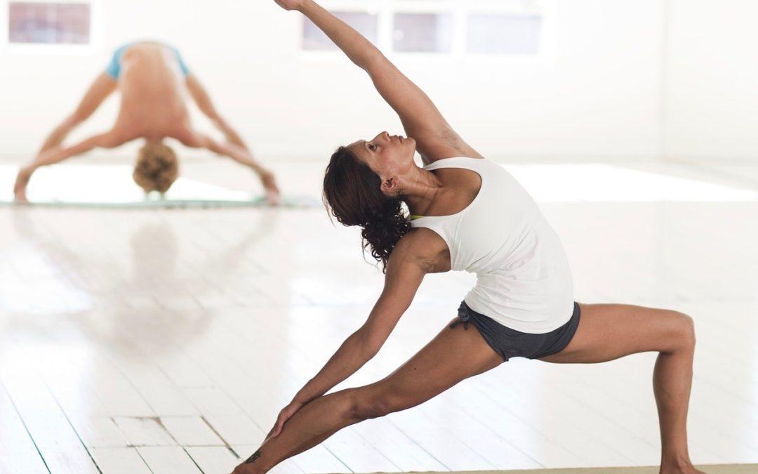 Yoga Géant, Jam et performances avec Milkshake