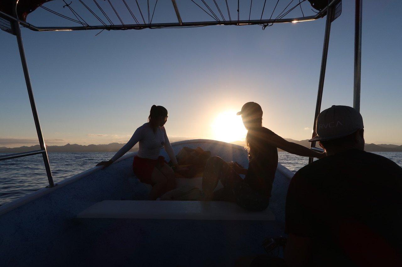 bateau pelagios peche A3