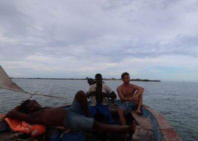 jour peche ilha A3 (back up si requin baleine non)