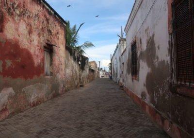 rue ilha A3