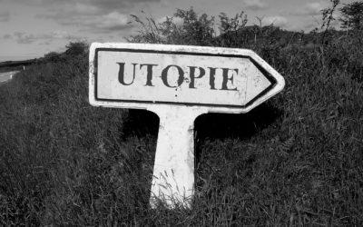 Utopies concrètes
