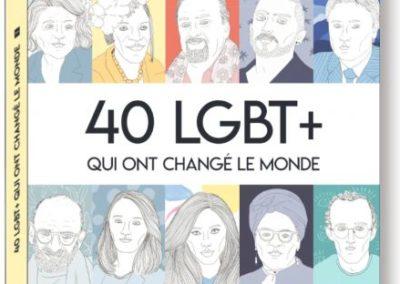 40-lgbt-qui-ont-change-le-monde