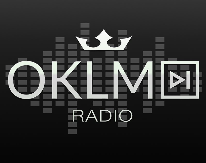 Soirée avec OKLM Radio