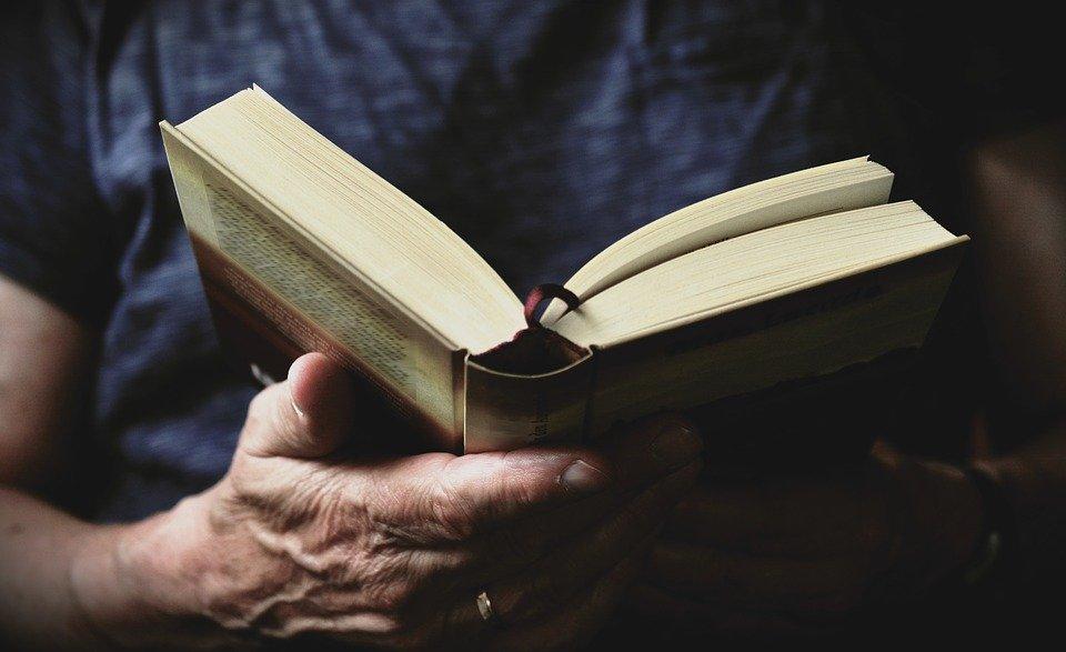 Les trésors de la littérature étrangère
