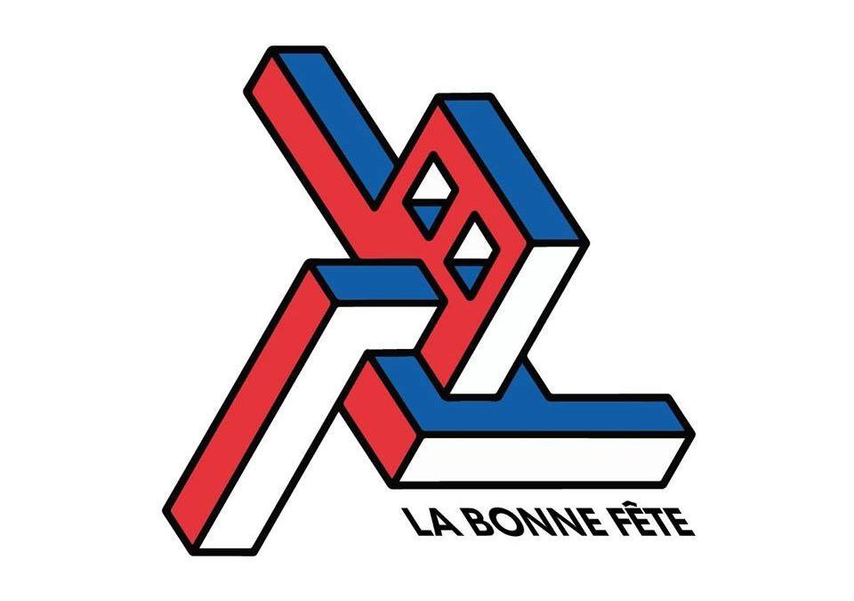 DJ set avec Daniel André (La Bonne Fête)
