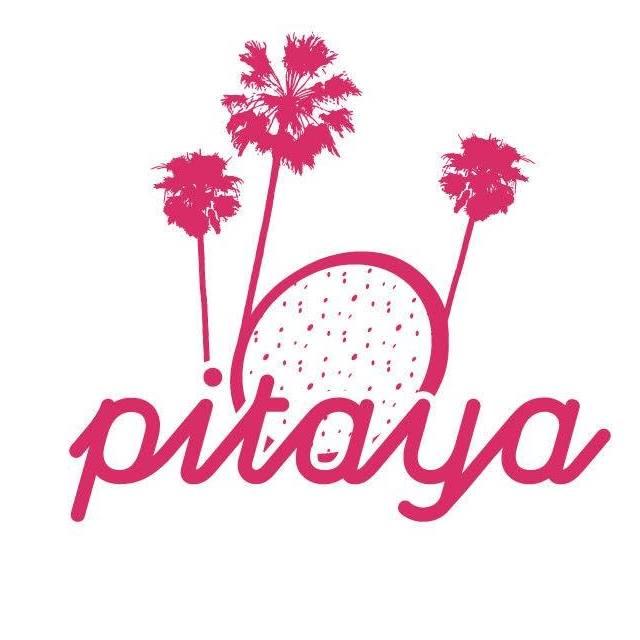 DJ set avec Pitaya Soundsystem (funk)