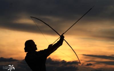 Peuples autochtones, lanceurs d'alerte