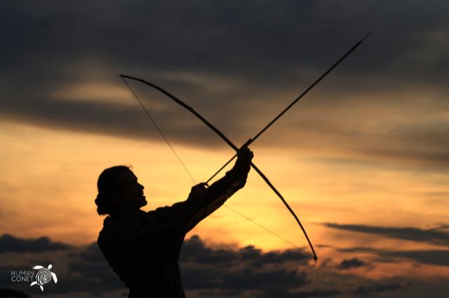 dossier : peuples autochtones, lanceurs d'alerte