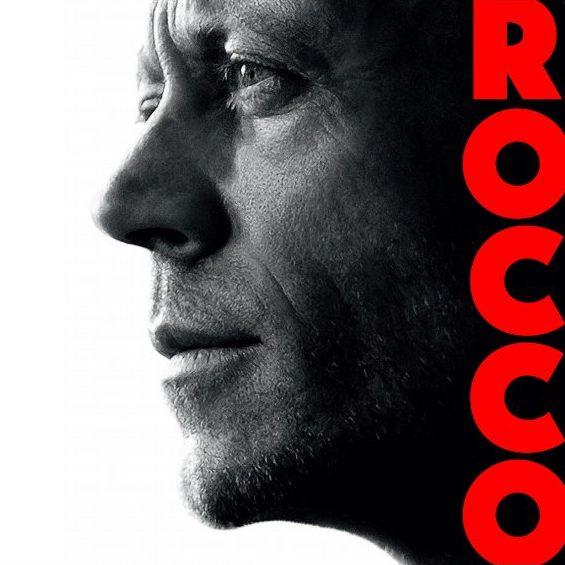 Rocco, le film
