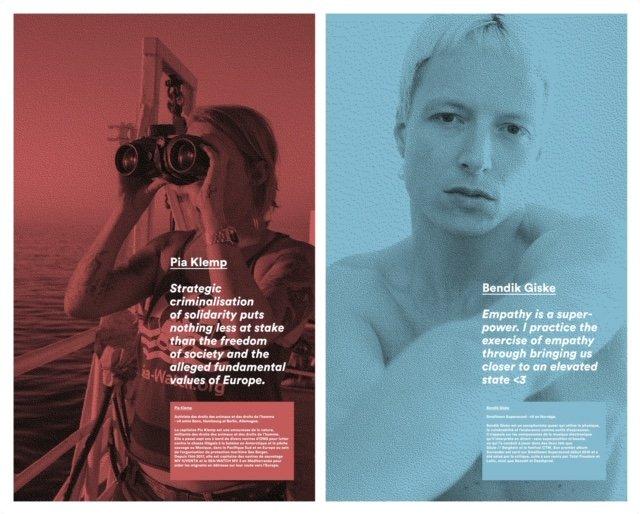 GC-expo-portrait UE-180x144-BAT2-min