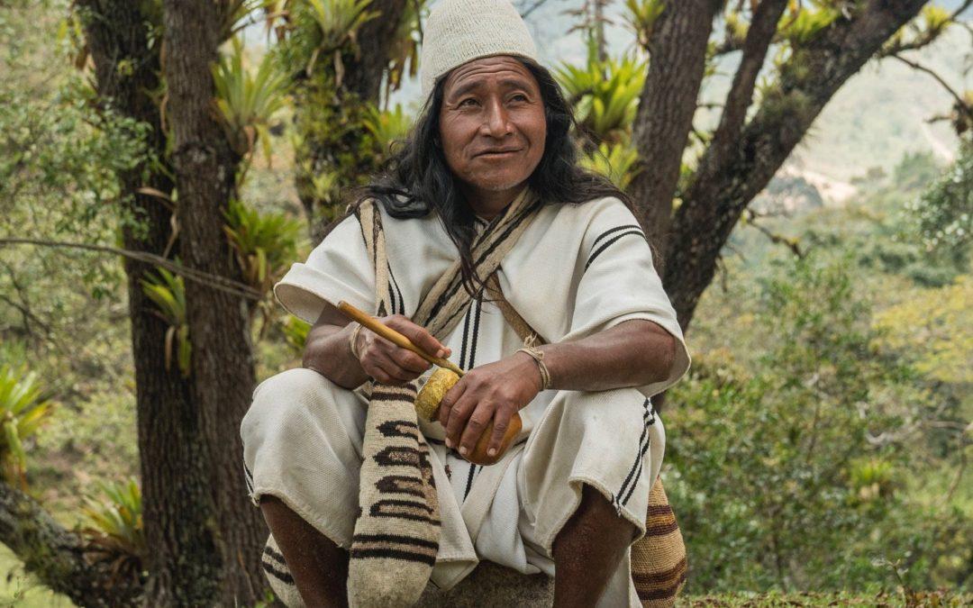 Journée Human Conet : Gardiens de la biodiversité
