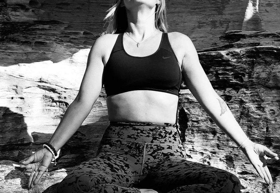 Cours de yoga : ouvrir ses chakras sexuels