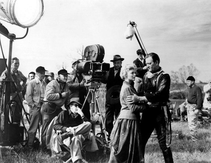 Écrire le cinéma en région sud