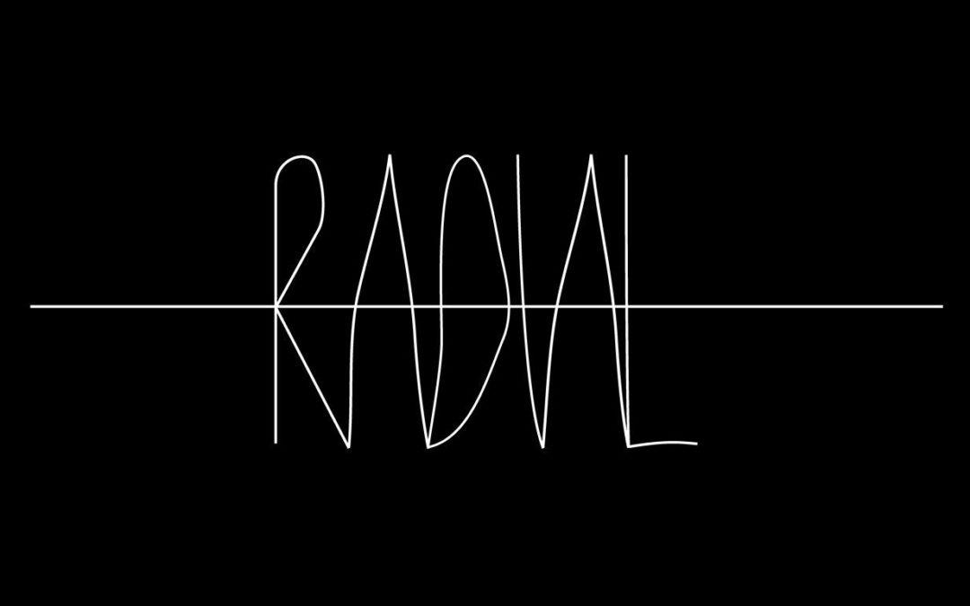 DJ set avec Radial crew