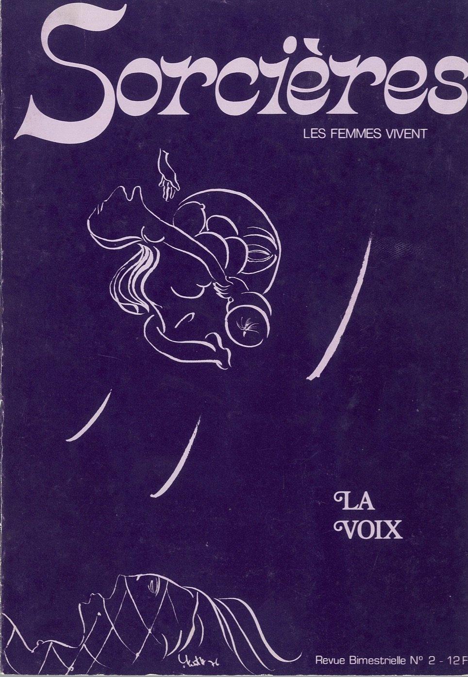 sorciere 6