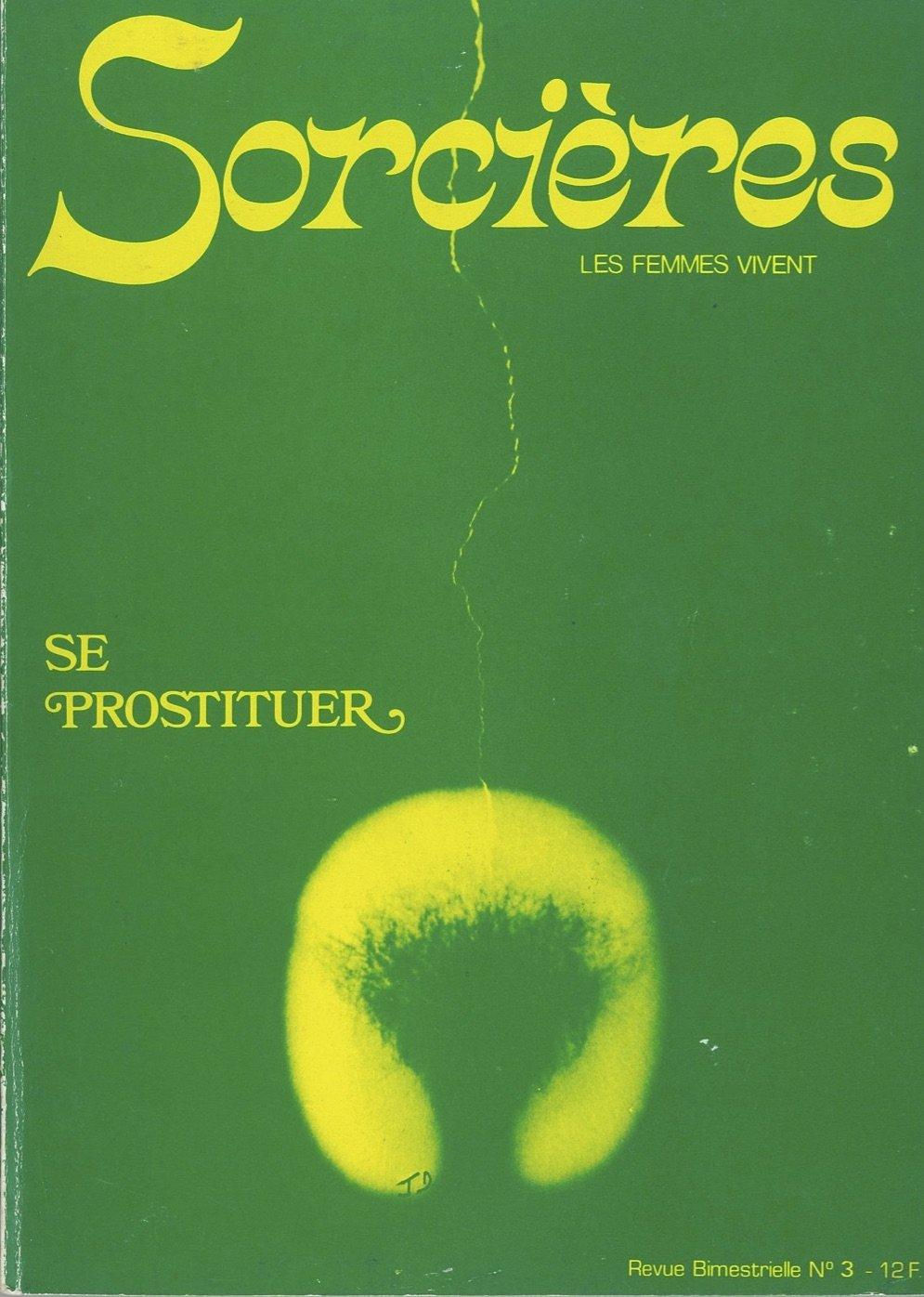 sorciere 8