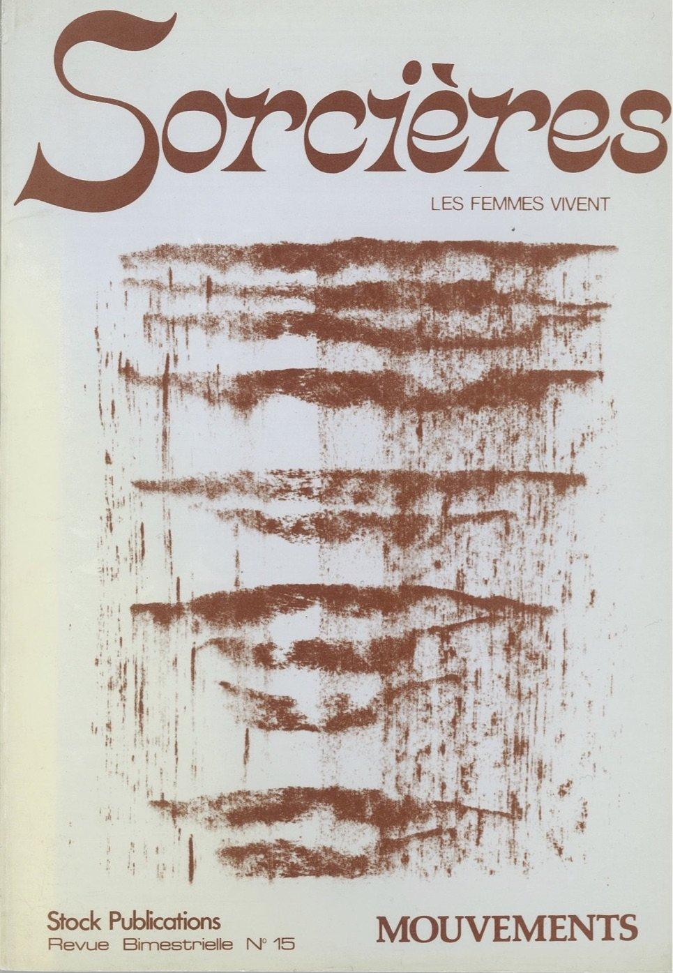 sorciere _ 1