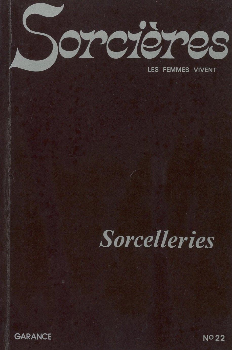 sorciere__8
