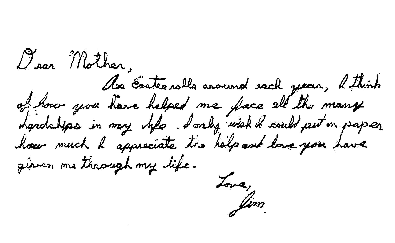15 I Jim Morrison I Des Lettres OK_1