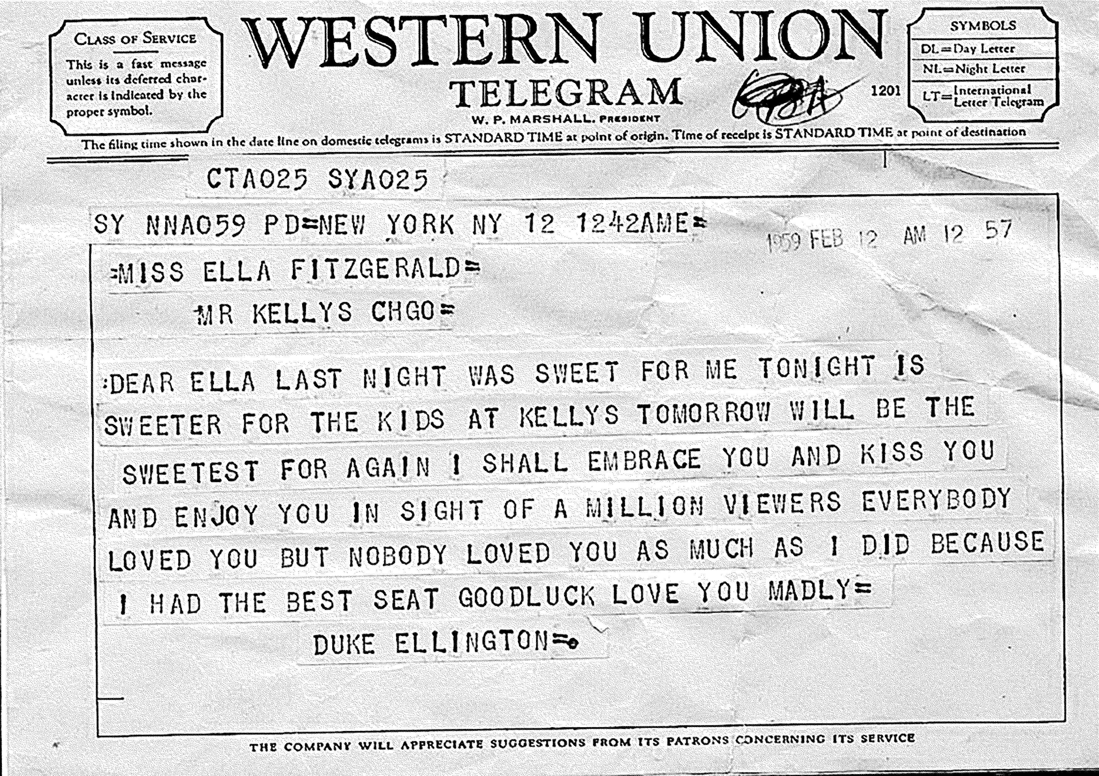 21 I Duke Ellington I Des Lettres OK_1