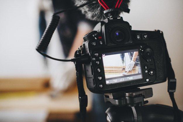 Le rôle du directeur de la photographie
