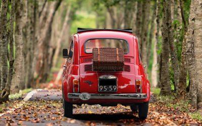 L'Italie : stop aux clichés !