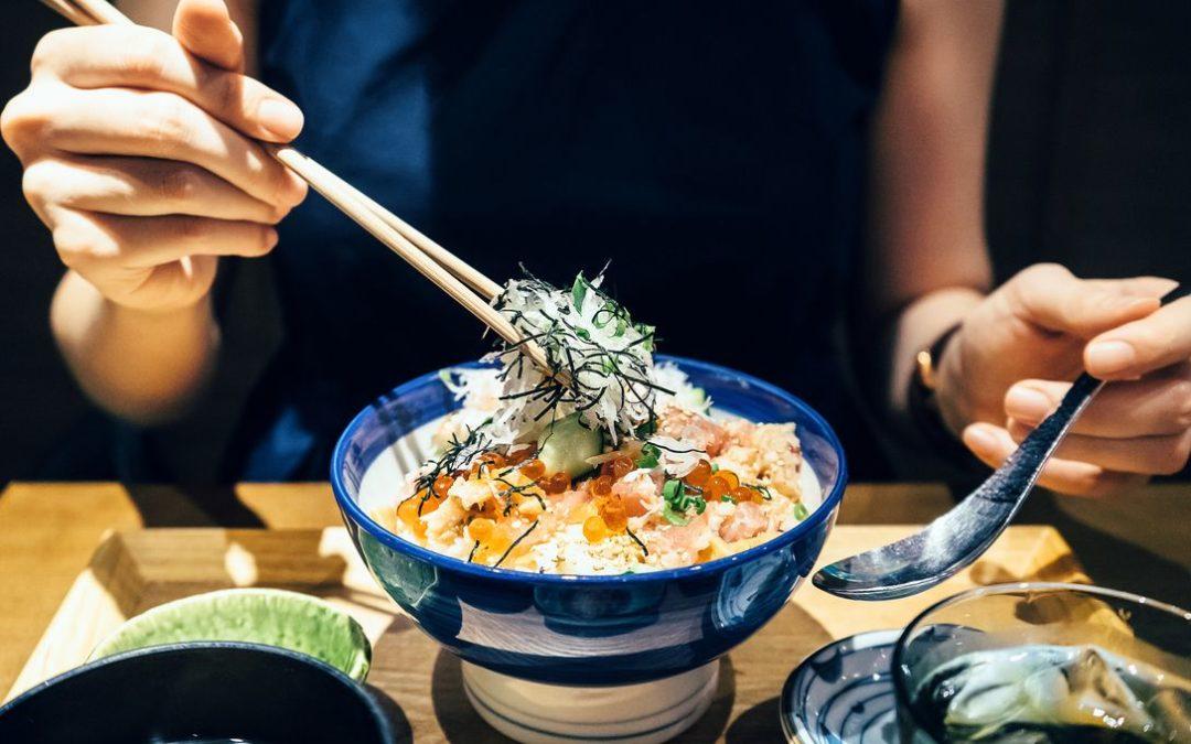 Génies italiens, gourmets japonais, ouvriers bretons…