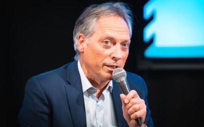 Conférence Europa 2019