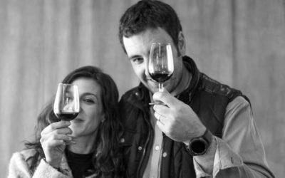 Sur la route des vins d'Espagne…