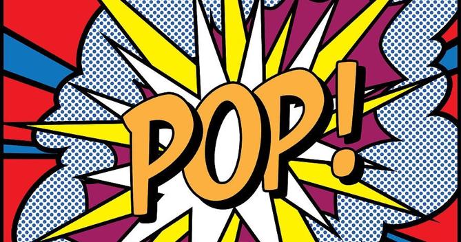 La Pop Culture, et après ?
