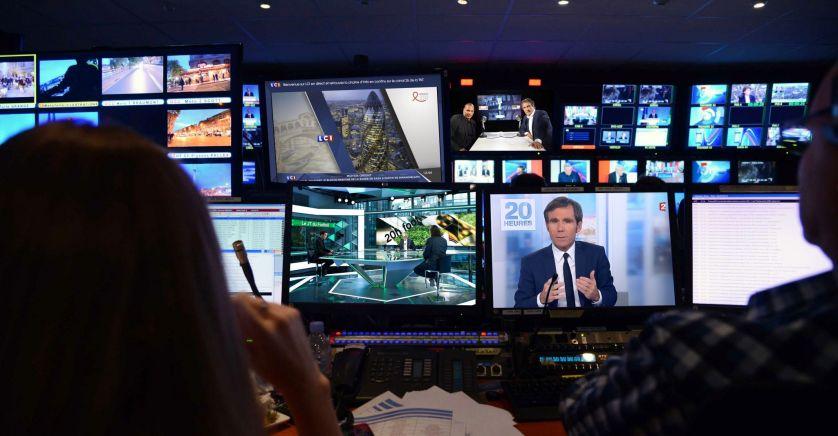 So Press et Sparknews, deux approches qui font bouger le monde des médias
