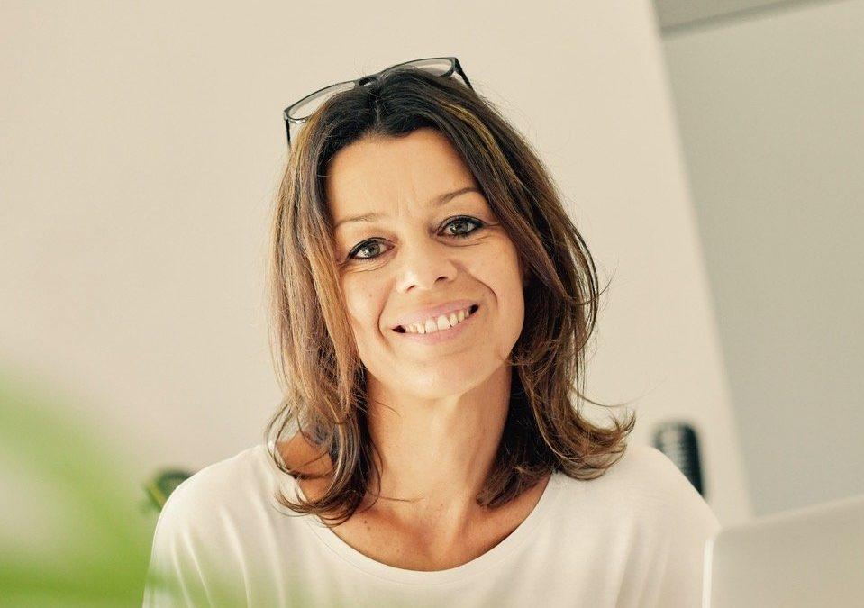 4 questions pour demain avec Aurélie Piet #économie