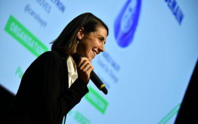 4 questions pour demain avec Caroline Neyron #économie