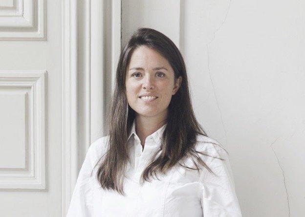 4 questions pour demain avec Amandine Lepoutre #entrepreneuriat