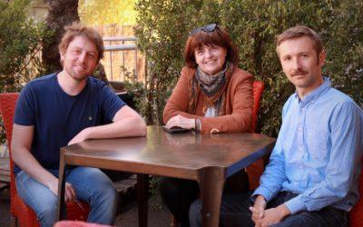Bars et brasseries à Paris : comment ils s'adaptent ?