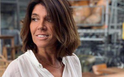4 questions pour demain avec Nathalie BOIS-HUYGHE #écosystème