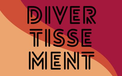 Playlist : divertissement