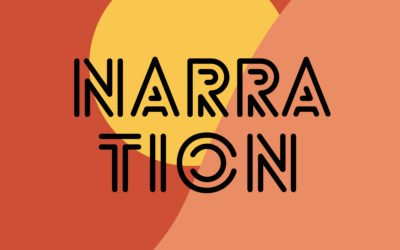 Playlist : narration