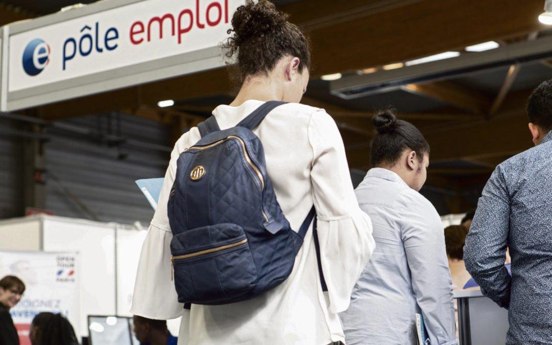 Des solutions face à la précarité de l'emploi