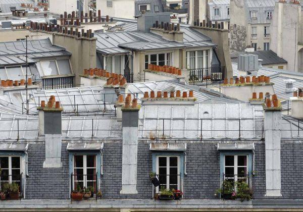 Des solutions face à la précarité de logement